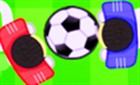 Teke Tek Futbol