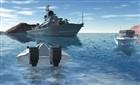 Tekne Simulatör