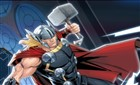 Thor Savaş