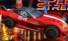 Tokyo Yarışı
