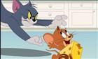 Tom ve Jerry Peynir Oyunu