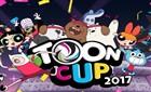 Toon Kupası 2017