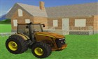 Traktör Simülatörü 2