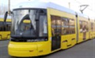 Tramvay Simulatörü