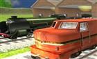 Tren Simülatörü 2