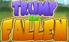 Trump Düşüyor