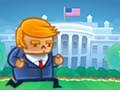 Trump Kaçış