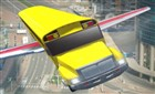 Uçan Otobüs Simülatörü