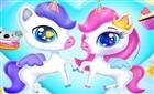 Unicorn Doğum Günü Partisi