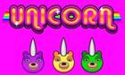 Unicorn io