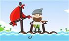Usta Balıkçı