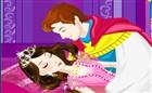 Uyuyan Güzel Aşk Hikayesi
