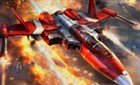 Uzay Gemisi Saldırısı