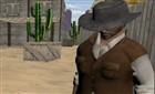 Vahşi Batı Kovboyu 3D
