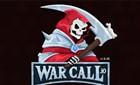 Warcall io