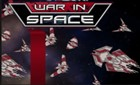 Warin Space io