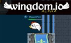 Wingdom io