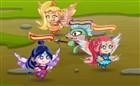 Winx Peri Savaşları