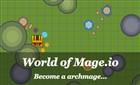WorldofMage io