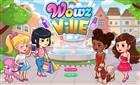 Wowzville