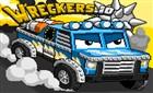 Wreckers io