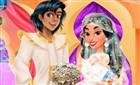 Yasemin Evlilik Hazırlığı