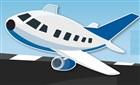 Yolcu Uçağı Park Etme