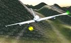 Yolcu Uçağı Simülatörü