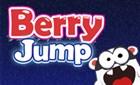 Zıp Zıp Berry