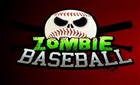 Zombi Beyzbol