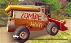 Zombi Derbi 2