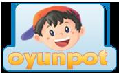 Trt Çocuk Türkçe YapBoz Oyunu Oyna - Çocuk Oyunları