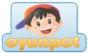 Kız Pou Giydirme Oyunu Oyna - Ücretsiz Pou Oyunları Oyna